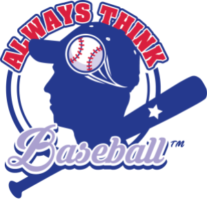 always_think_baseball_logo_final
