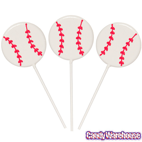 baseball-hard-candy-lollipops-132570-im